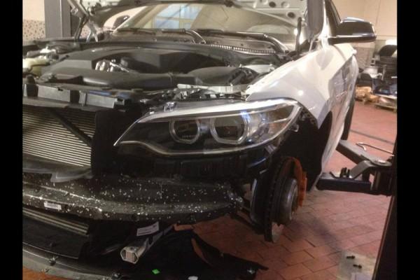 BMW-M135i-Individual-Cars-2[4]