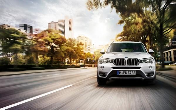 BMW-X3 restylé 2014.17