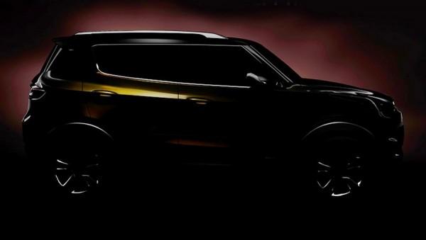 Chevrolet Adra Concept.0