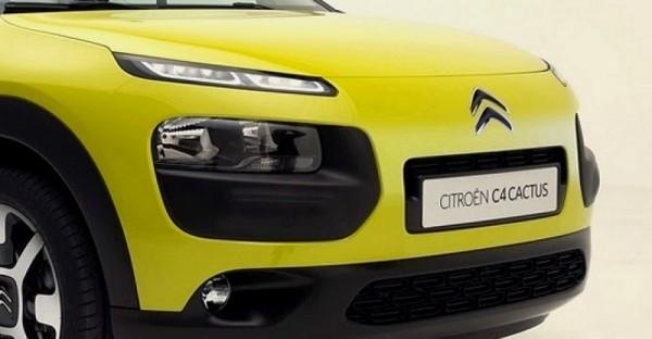 Citroën-C4-Cactus.0