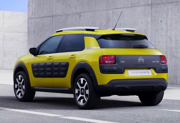 Citroën-C4-Cactus.4