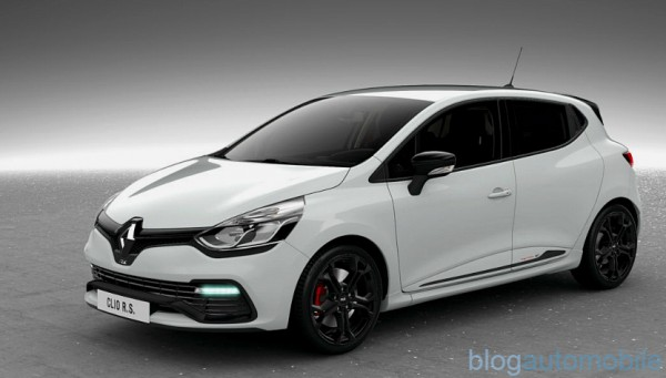 Clio-RS-Monaco-1-blogautomobile