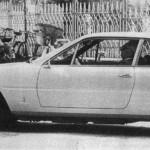 Enzo Ferrari 365
