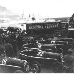 Enzo-Ferrari