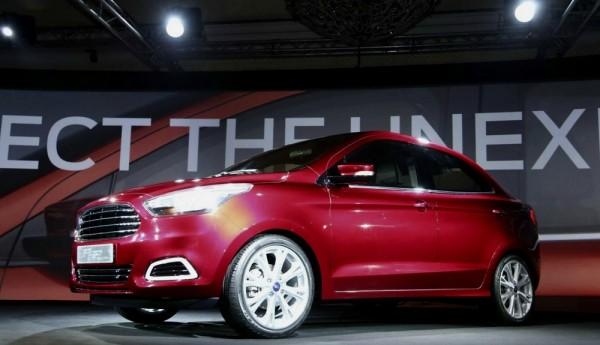 Ford-Figo-Concept.3