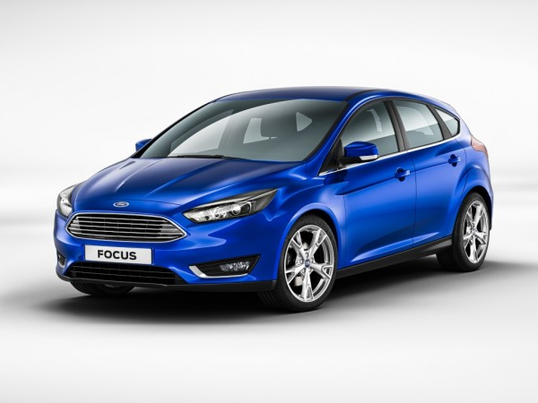 Ford-Focus-Restylée-2