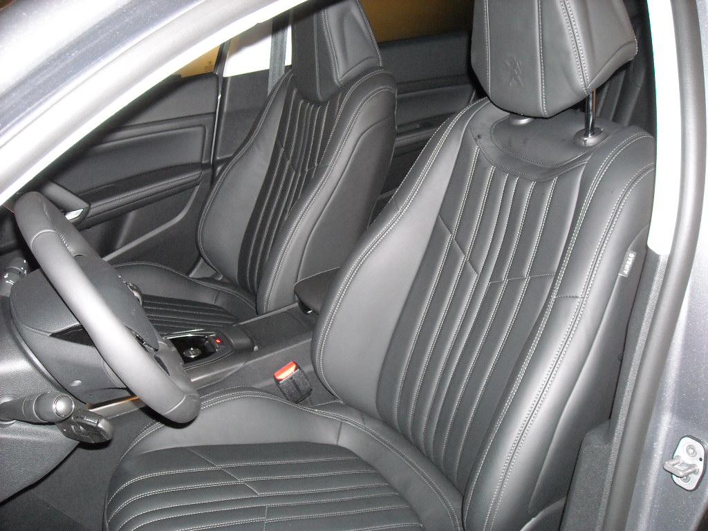 d couverte statique de la nouvelle peugeot 308 sw blog automobile. Black Bedroom Furniture Sets. Home Design Ideas
