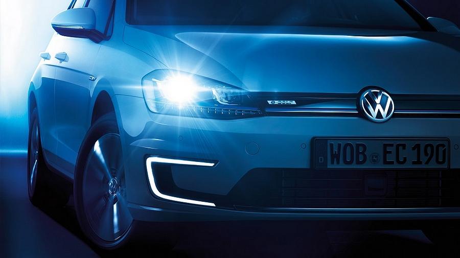 VW-e-Golf.1