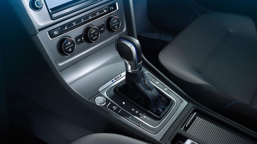 VW-e-Golf.10