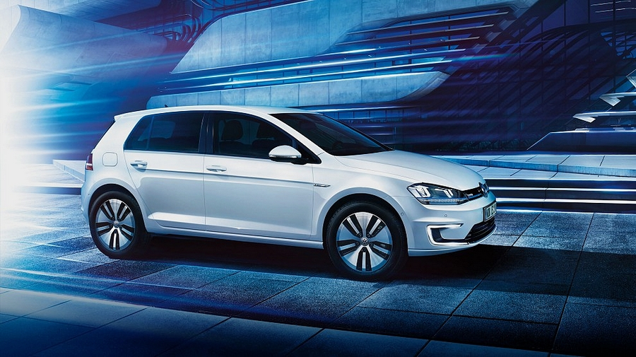 VW-e-Golf.2