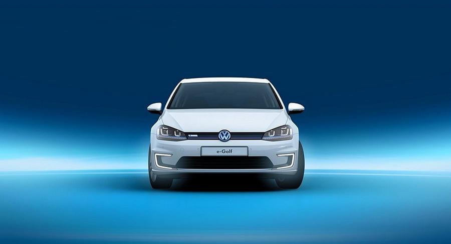 VW-e-Golf.6