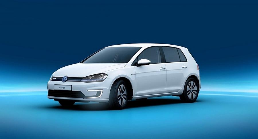 VW-e-Golf.8