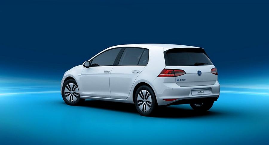 VW-e-Golf.9