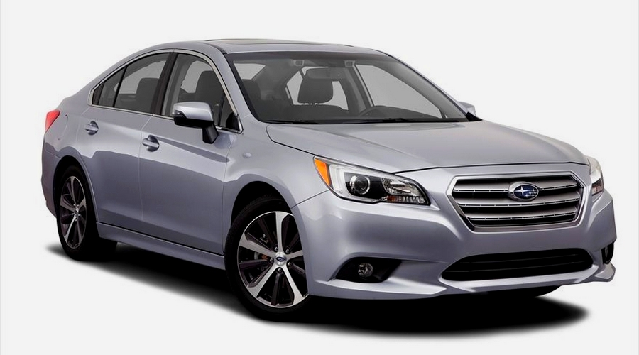 nouvelle subaru legacy 2015 une sub 39 normale blog automobile. Black Bedroom Furniture Sets. Home Design Ideas