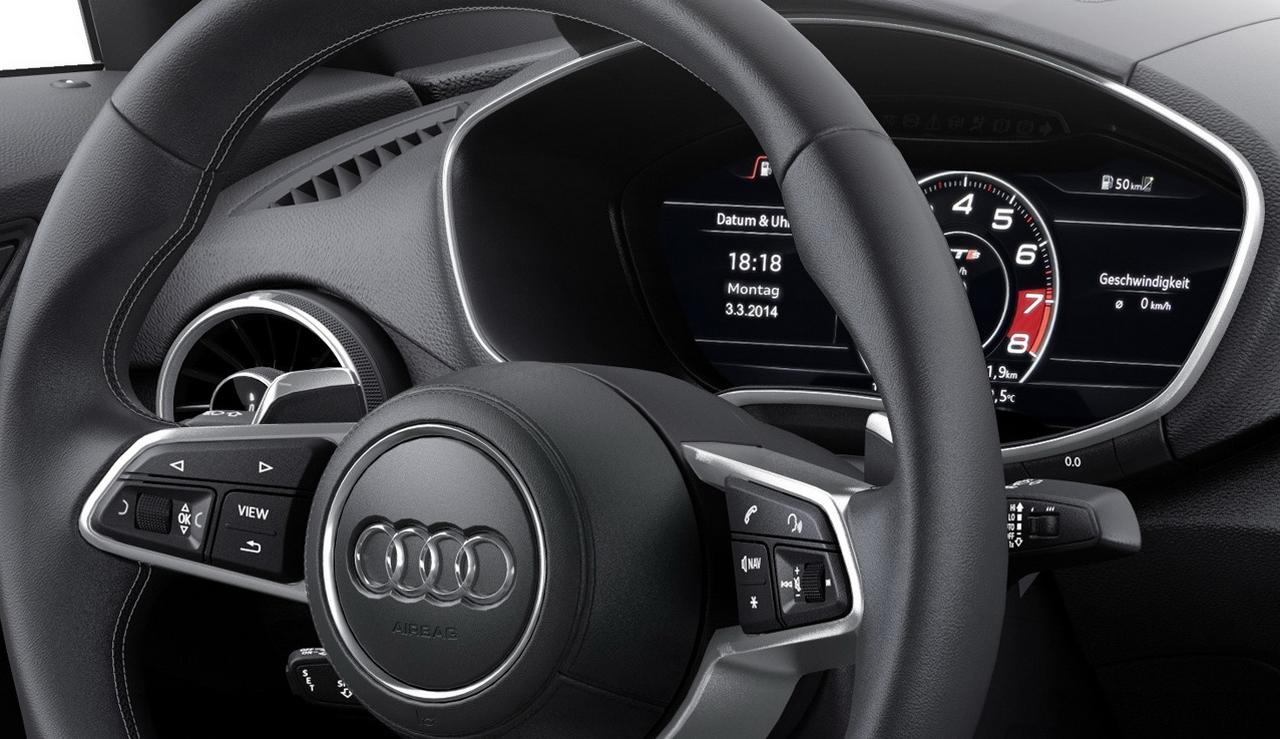Nous Dcouvrons Le Nouvel Audi Q8 Kanada Versicherung