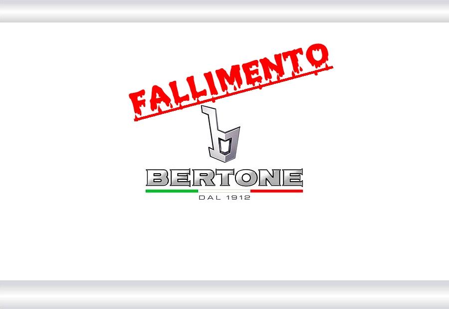 Carrosserie-Bertone-en-faillite
