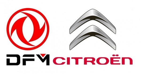 Dongfeng donne son avis sur Citroën
