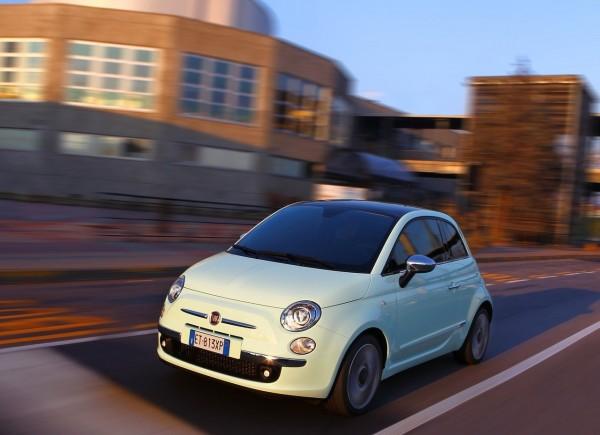 Fiat-500_Cult_2014.0