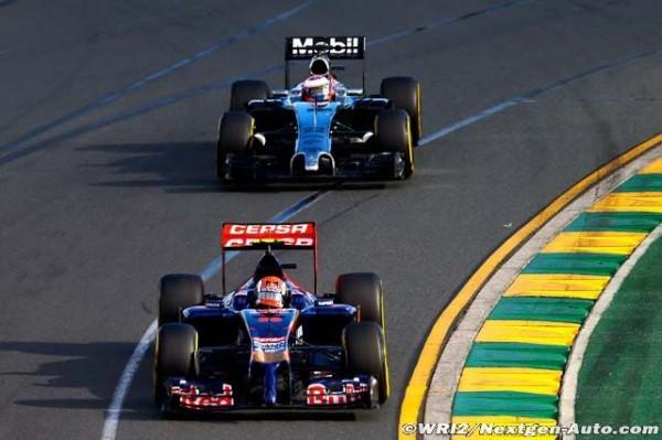 GP-Australie-2014-21