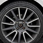 Lancia Ypsilon HF