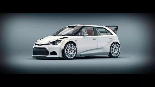 MG3 WRC.1