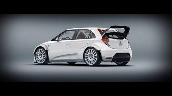 MG3 WRC.2