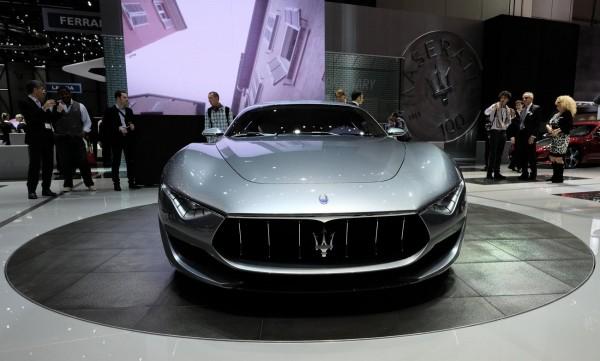 Maserati Alfieri concept.0