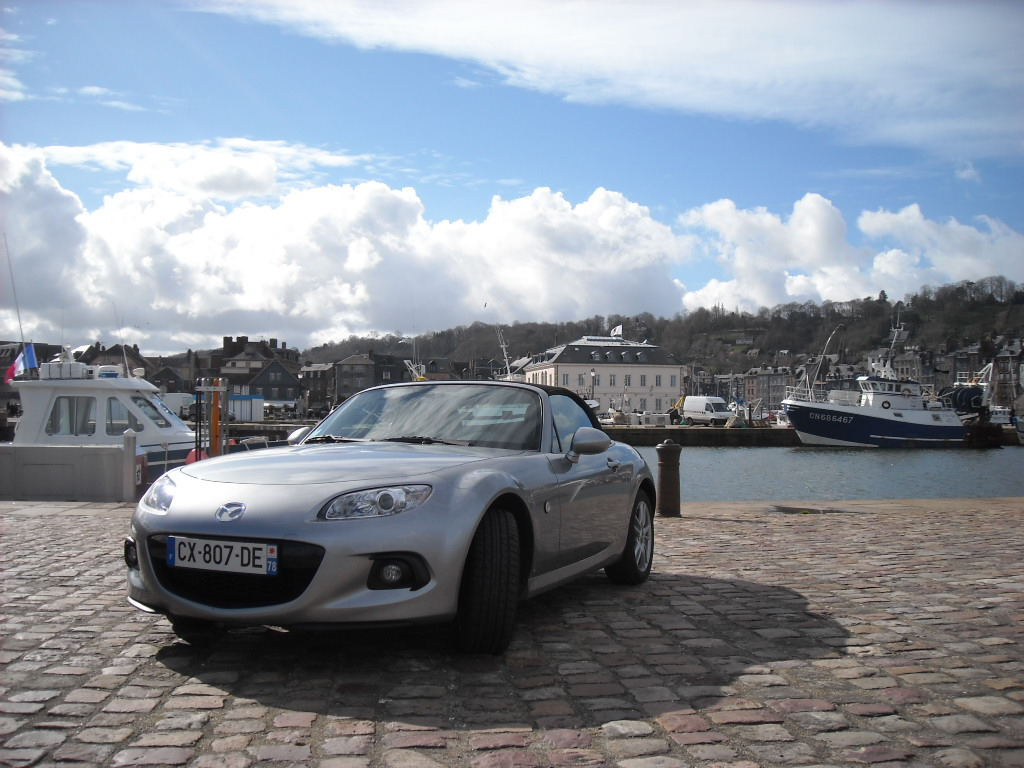 Mazda MX-5 Honfleur BlogAutomobile (5)