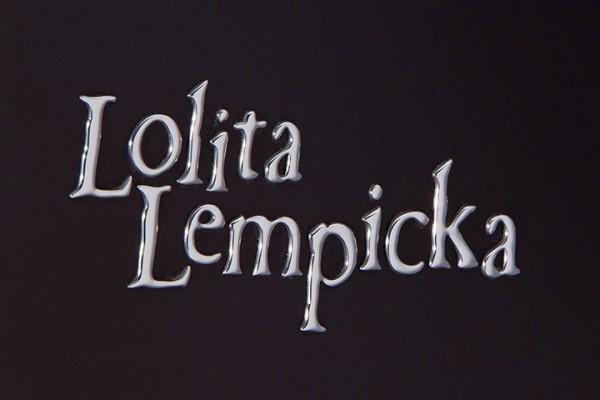 Nissan Micra Lolita Lempicka 2014.9
