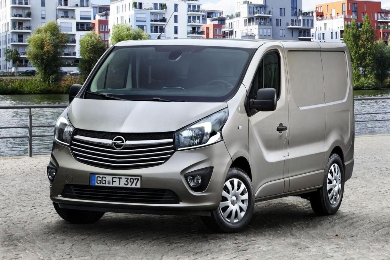Opel-Vivaro-2014_02
