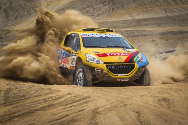 Peugeot-208-buggy-Dakar-2