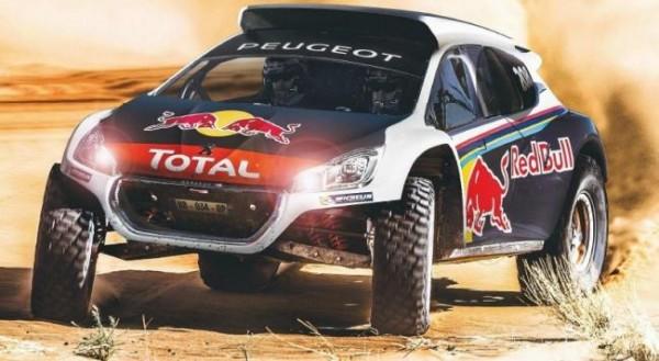 Peugeot-208-buggy-Dakar