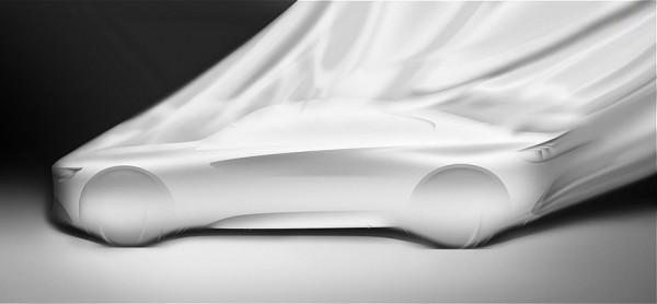 Peugeot-Concept-car-Pekin-2014