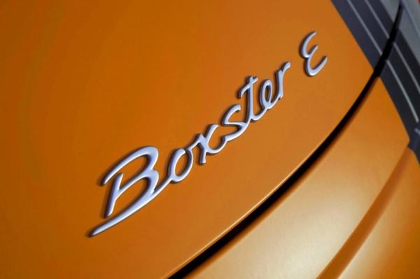 Porsche Boxster Electric.3