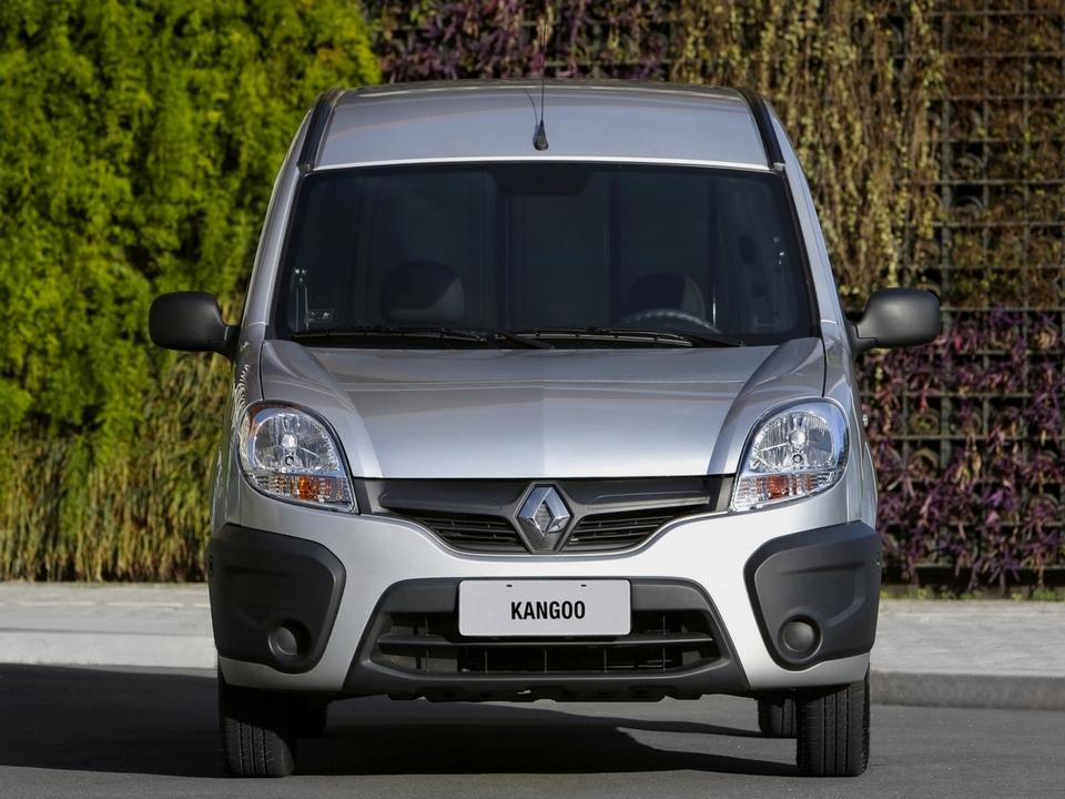 renault restyle le kangoo mk1 mais ce n 39 est pas pour nous blog automobile. Black Bedroom Furniture Sets. Home Design Ideas