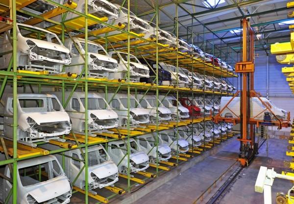 Renault Sovab Batilly