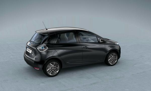 Renault-zoe 2014.2