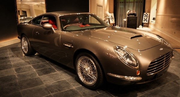 david-brown-speedback-04-1