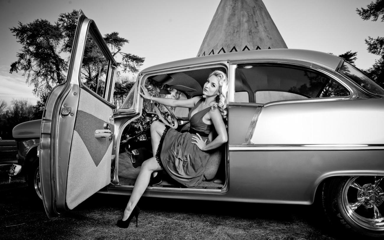 justice la conduite automobile avec des talons trop hauts est une faute blog automobile. Black Bedroom Furniture Sets. Home Design Ideas