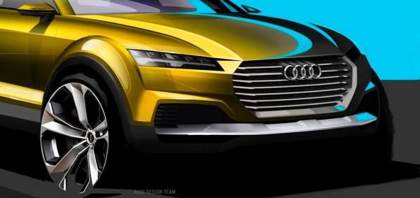 Audi-Q4-Concept teaser.0