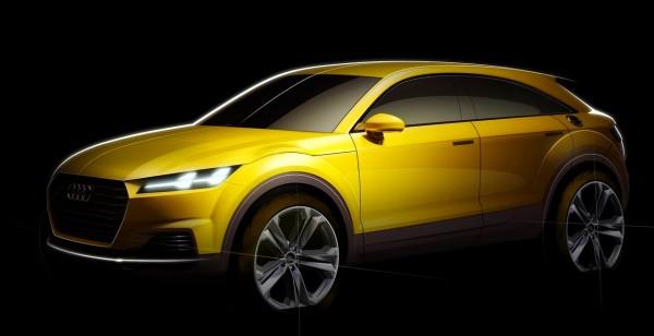 Audi-TT_Offroad_Concept_2014.0