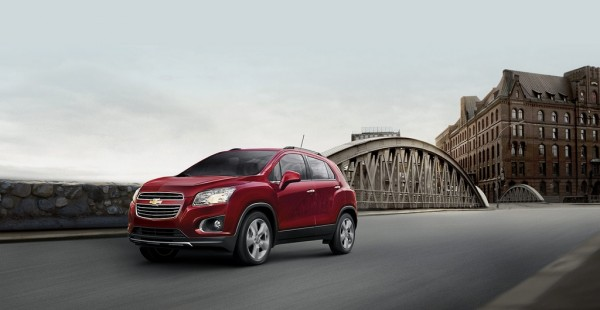Chevrolet-Trax Spec US.11
