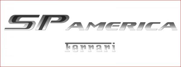 Ferrari-SP-America.0