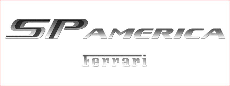Ferrari-SP-America