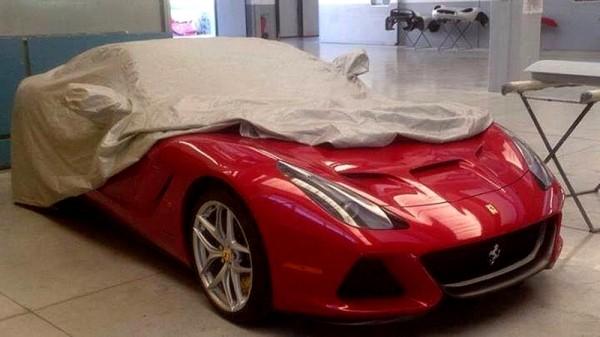 Ferrari-SP-America.1