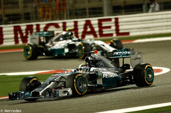 Grand-Prix-F1-Bahrain-2014-11