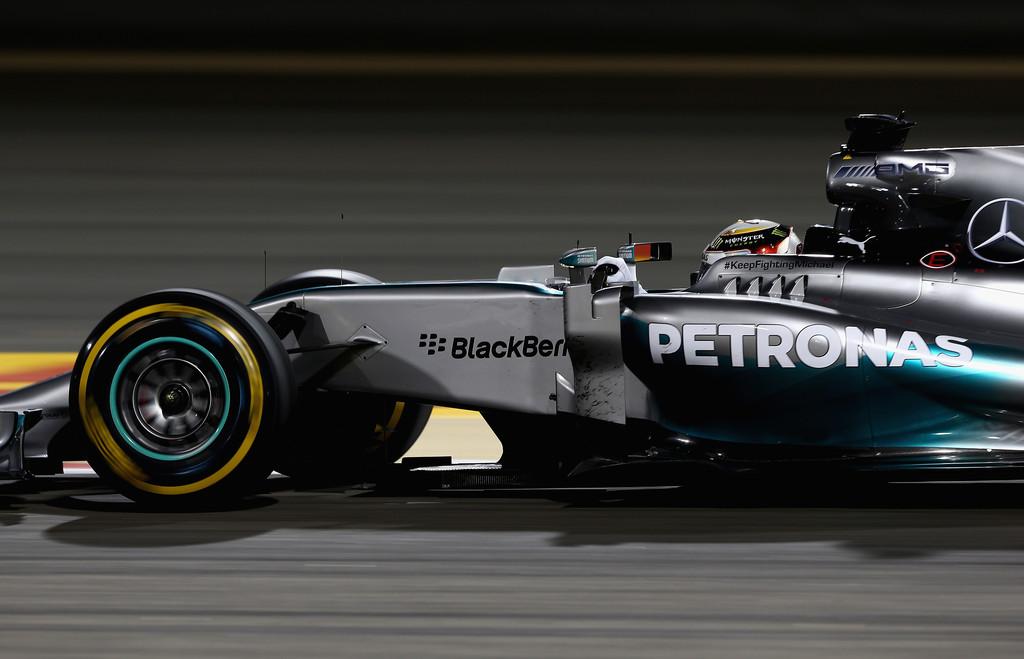 Grand-Prix-F1-Bahrain-2014-7