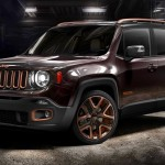 Jeep-Renegade-Apollo