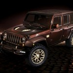 Jeep-Wrangler-Apollo