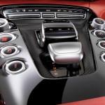 Mercedes Benz GT AMG